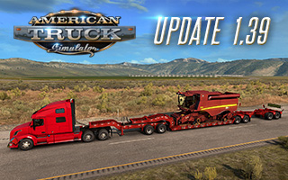 ATS 1.39 out now