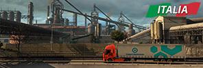 Italia: New Industries