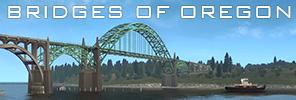 Bridges of Oregon