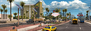 ATS 1.38: Las Vegas Revamp